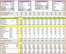 Property Expenses Spreadsheet 13 Real Estate Agent Expenses Spreadsheet Excel