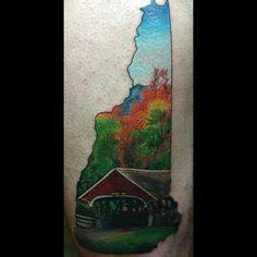 tattoo junkies new hshire follow the link for la ink designs estilo pinterest