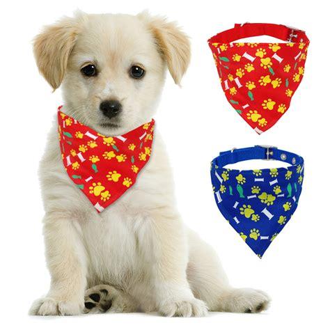 bandanas for dogs buy wholesale bandana from china bandana wholesalers
