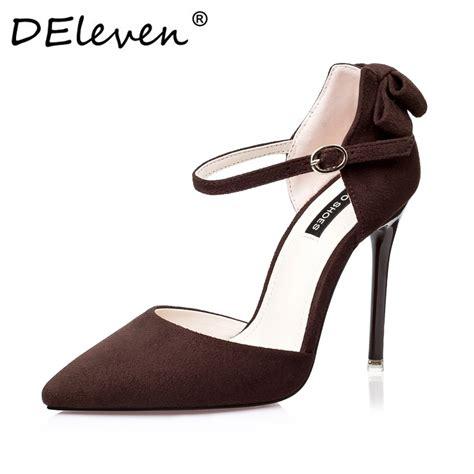 cheap grey high heels get cheap gray high heels alibaba