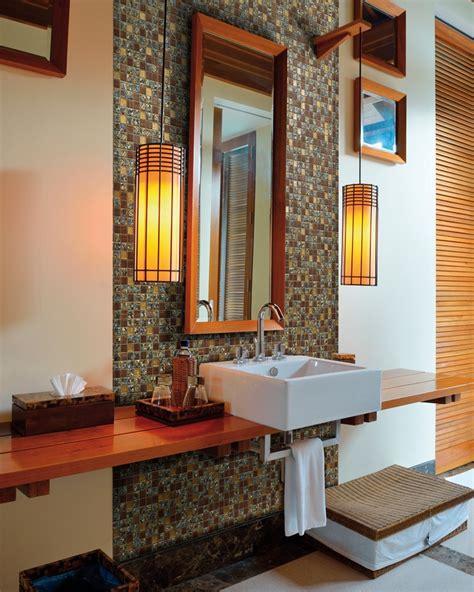 Kitchen Cabinet Maker Brisbane by Km Cabinets Images Gold Bathroom Fixtures Towels