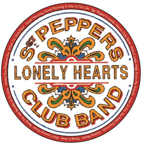the beatles sgt peppers lonely hearts club band deconstructing sgt pepper longmeadow news