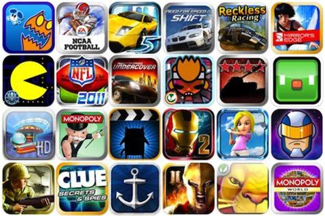 apple game apple expands app subscriptions to games