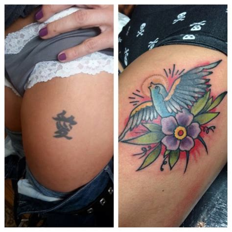 tattoo ideas cover up 66 tattoo cover up ideas inkdoneright