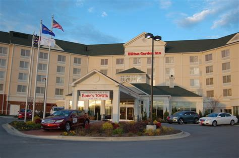 Garden Inn Roanoke Rapids by Garden Inn Roanoke Rapids Hotel Reviews Deals