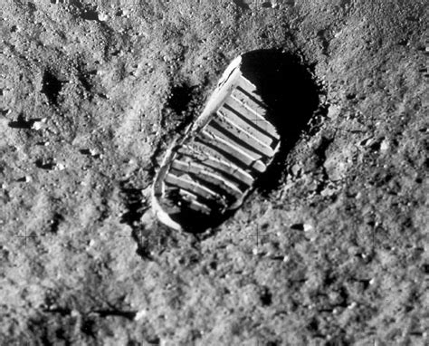 0007339658 listen to the moon neil armstrong after nasa pics about space