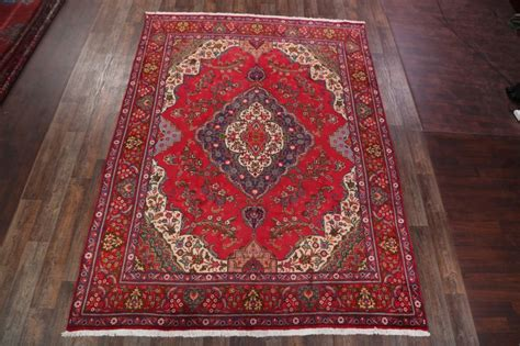 10 x 12 area rugs vintage washed top deal vintage geometric 10x13 tabriz