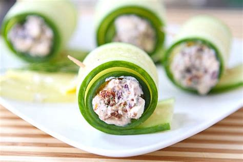 cooking light holiday appetizers image gallery meatless appetizers