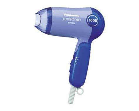 Hair Dryer Hk eh 5282 hair dryer