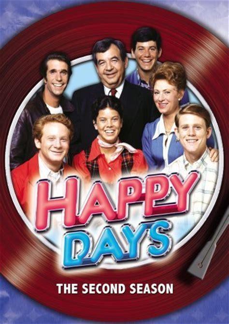 day on tv happy days tv series 1974 1984 imdb