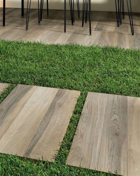 terras keramische tegels een terras in keramische tegels keramische terrastegels