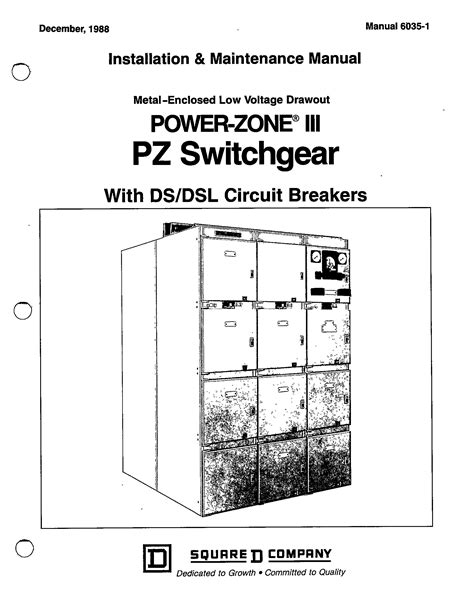 powell lv switchgear wiring diagram wiring diagram and