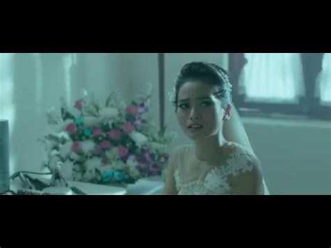 video film tersedih film tersedih vino g bastian bangkit 2016 full movie