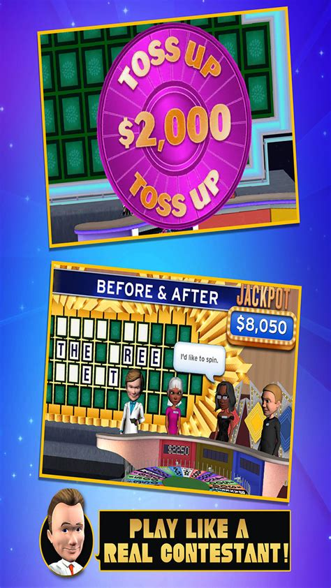 Ransel Fortune Code 810 wheel of fortune appstore for android