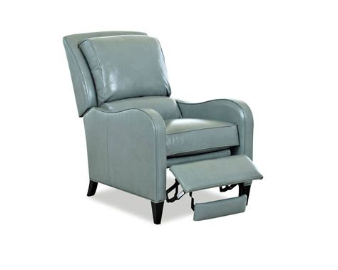 Recliner Design comfort design lowell recliner cl535 lowell recliner
