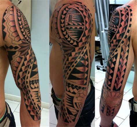 Tribal Tattoo Glasgow | tribal tattoo studio glasgow tribal tattoo glasgow studio