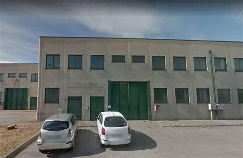 capannoni industriali in affitto capannoni industriali in vendita e in affitto su