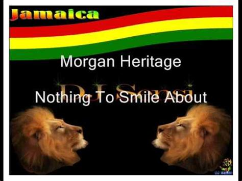 heritage nothing to smile about heritage nothing to smile about