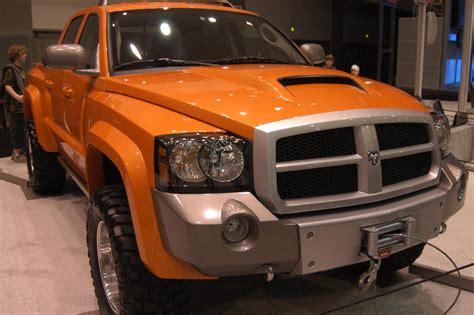 all car manuals free 2010 dodge dakota electronic valve timing 2005 dodge dakota warrior pictures history value research news conceptcarz com