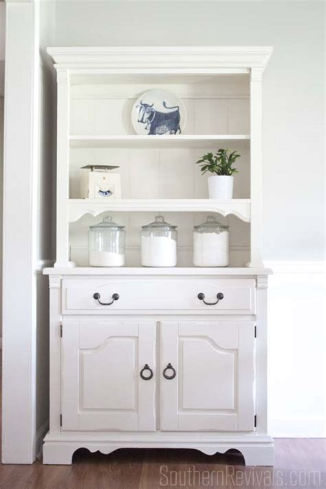 fusion mineral paint kitchen cabinets farmhouse china cabinet makeover furniture revival