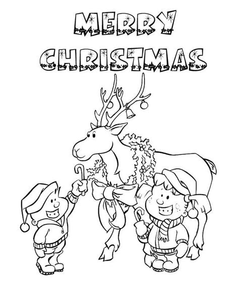 merry christmas charlie brown coloring pages charlie brown christmas coloring sheets coloring home