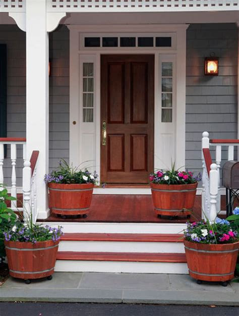 front entrance ideas 52 beautiful front door decorations and designs ideas