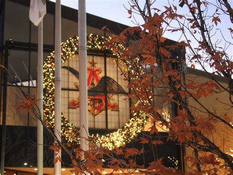 brewery lights st louis ksdk com brewery lights open tonight for the season