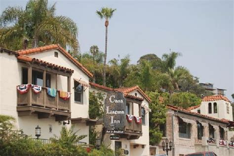hotel casa ca a casa laguna hotel spa laguna beach ca california beaches