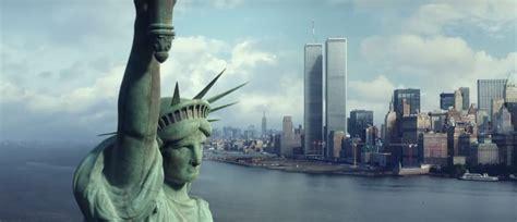 twin towers walk movie 專題 一封給紐約世貿大樓的浪漫情書 從城市認同看 走鋼索的人 hypesphere