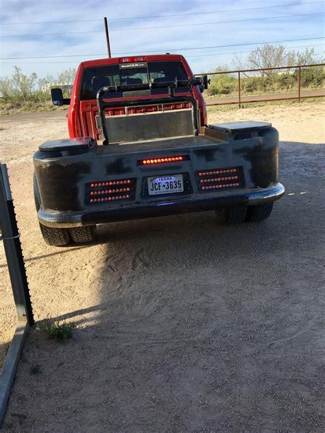 welding bed best 25 welding trucks ideas on pinterest welding rigs