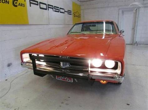 dodge charger for sale in uk 69 dodge charger for sale uk car autos gallery