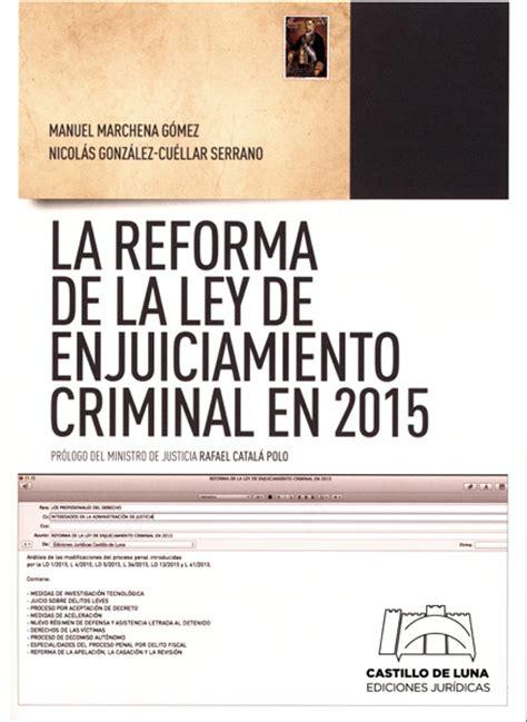 resumen de la reforma fiscal para 2015 16 en 20 medidas atelier libros jur 237 dicos la reforma de la ley de