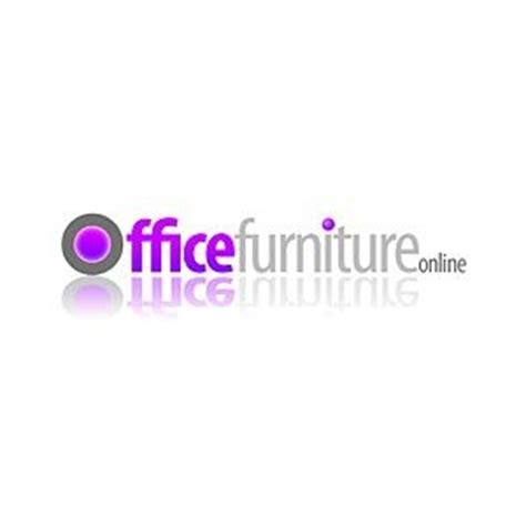 office furniture logos office furniture voucher codes discount codes free
