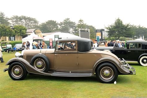 lincoln supercar 1933 lincoln model kb gallery gallery supercars net