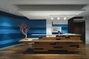 office reception furniture designs 33 reception desks featuring interesting and intriguing