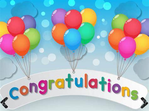 Wedding Congratulation Sms congratulation sms congratulation messages congrats