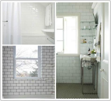 small subway tile bathroom remodel ideas subway tile tiles home