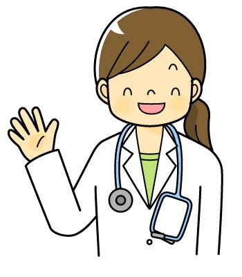 vergas infantiles hospital enfermeras doctor