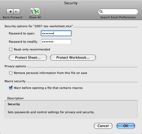 remove vba password excel mac how to remove password protection from a microsoft excel