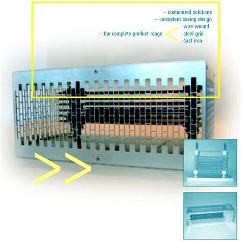 braking resistor schneider schneider electric braking resistor 28 images ebay brake resistor size calculation 28