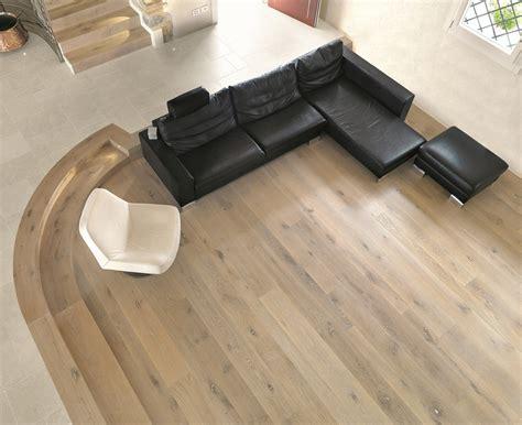 cadorin pavimenti cadorin srl casa italia