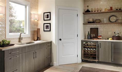kitchen craft cabinets calgary bar cabinets calgary cabinet solutions