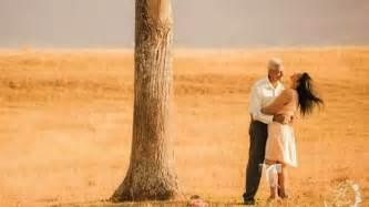 buscar imagenes de parejas romanticas ancianos enamorados www pixshark com images galleries