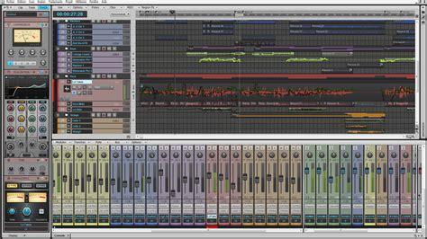 Cakewalk Sonar X3 Producer Win cakewalk sonar x3 review stellar sequel audiofanzine