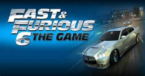 apk data android fast furious 6 apk data android