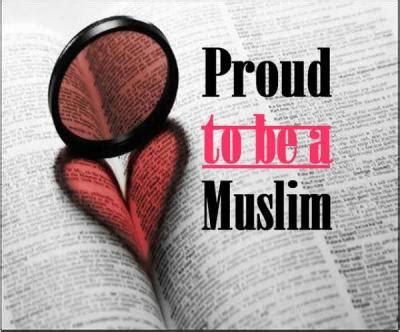 Proud To Be Moslem Logo 1 i am proud to be a muslim wallpaper islamic wallpapers