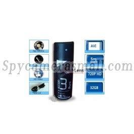 hidden camera in mens bathroom spy cameras for bathrooms 1280x720 black men s fragrance