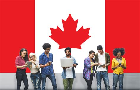 Canadian Teaching International Applicants International Student Enrolment In Canada Is On The Rise