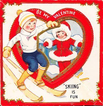 valentines ski packages ski my alpinestyle56