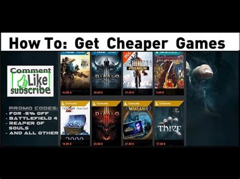 Origin Gift Card Code - how to get free steam gift cards more tutorial funnydog tv